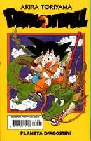 Dragonball (revista)